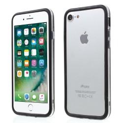 Apple iPhone 7 TPU + PC Bumper Sort