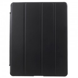 Apple iPad 2 iPad 3 iPad 4 Smart Case Sort