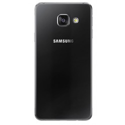 SAMSUNG GALAXY A3 (2016) Bag Cover Reparation Sort