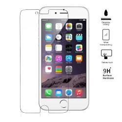 iPhone 6 Plus / iPhone 6S Plus Beskyttelsesglas Arc Edge 0,25D