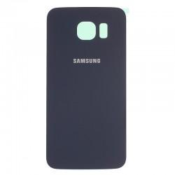 SAMSUNG GALAXY S6 Edge Bag Cover Reparation Sort