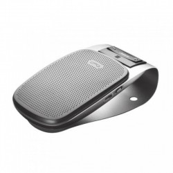 JABRA Drive HFS004 Bluetooth In-Car Speakerphone Sort