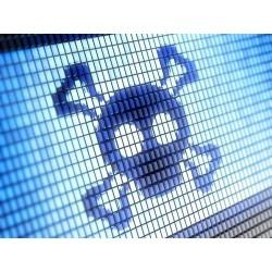 Fjernelse af virus, adware, spyware
