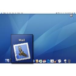 Opsætning af mailprogrammer
