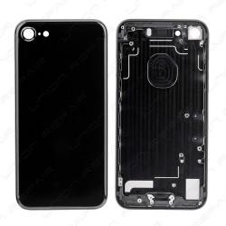 Apple iPhone 7 Bagcover Udskiftning