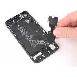 Apple iPhone 7 Lade stik Udskiftning