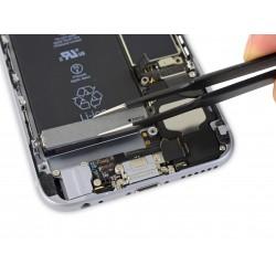 Apple iPhone 6S Bund/music højtaler Udskiftning