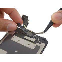 Apple iPhone 6S Ørehøjtaler Udskiftning