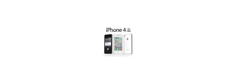 Apple iPhone 4S / 4