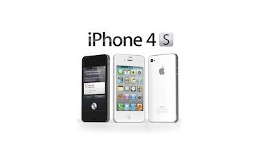 Apple iPhone 4S / 4