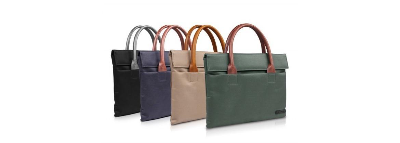 Tasker og Etuier