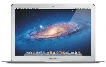 """MacBook Air 13"""" 1.Gen"""
