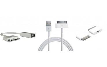 USB 30 PIN