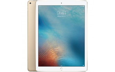 iPad Air  9,7