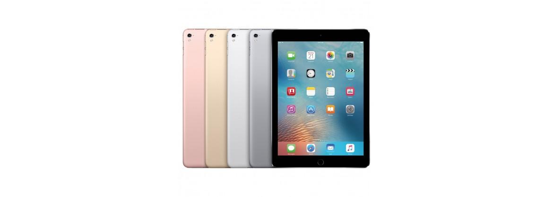 "iPad Pro 12,9"" (2015)"